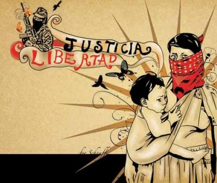 Mujer20Zapatista2