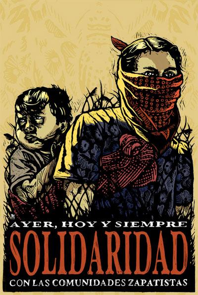 SolidaridadCZapatistas72-thumb
