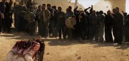 syrian-girl-stone-to-death-by-wahabi-terrorist